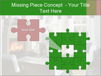 0000080178 PowerPoint Template - Slide 45