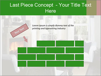 0000080178 PowerPoint Template - Slide 46