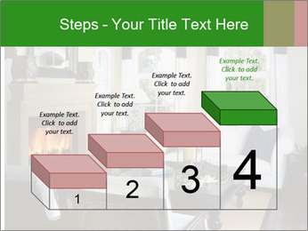 0000080178 PowerPoint Template - Slide 64