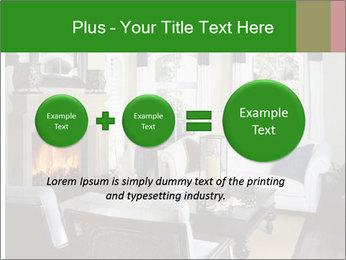 0000080178 PowerPoint Template - Slide 75
