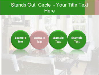 0000080178 PowerPoint Template - Slide 76