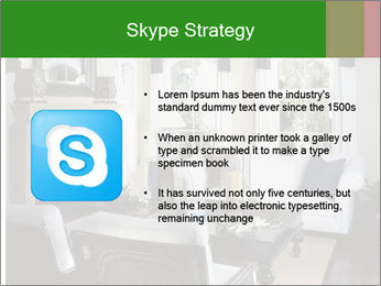 0000080178 PowerPoint Template - Slide 8