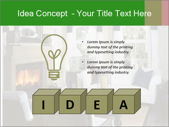0000080178 PowerPoint Template - Slide 80