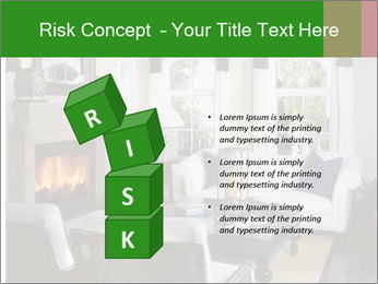 0000080178 PowerPoint Template - Slide 81