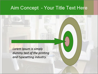0000080178 PowerPoint Template - Slide 83