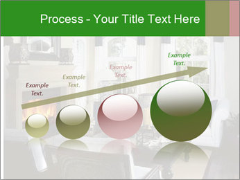 0000080178 PowerPoint Template - Slide 87