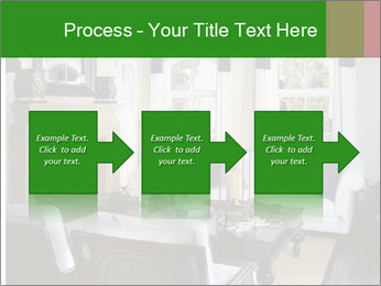 0000080178 PowerPoint Template - Slide 88