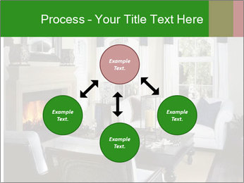 0000080178 PowerPoint Template - Slide 91
