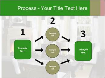 0000080178 PowerPoint Template - Slide 92
