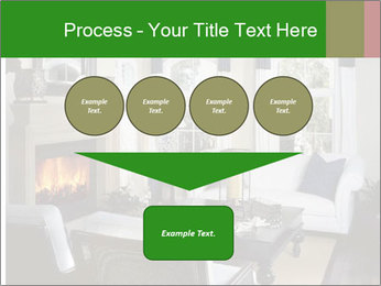 0000080178 PowerPoint Template - Slide 93