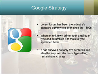 0000080179 PowerPoint Templates - Slide 10