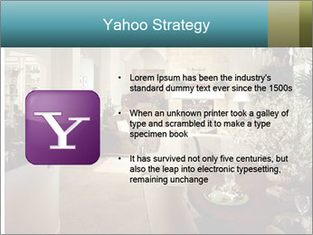 0000080179 PowerPoint Templates - Slide 11