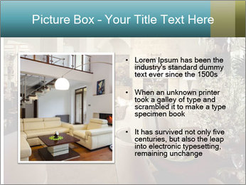 0000080179 PowerPoint Templates - Slide 13