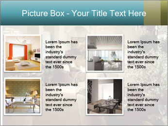 0000080179 PowerPoint Templates - Slide 14