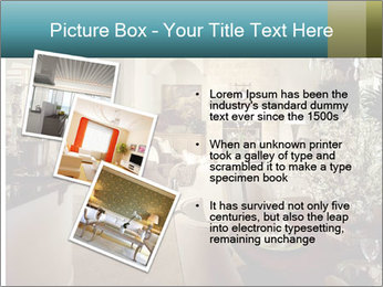 0000080179 PowerPoint Templates - Slide 17