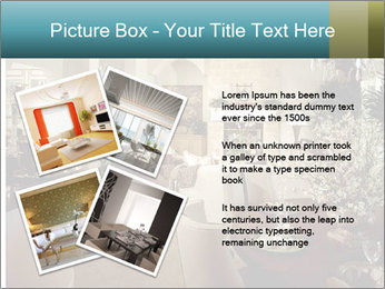 0000080179 PowerPoint Templates - Slide 23