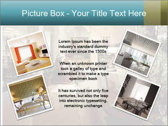 0000080179 PowerPoint Templates - Slide 24