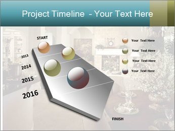 0000080179 PowerPoint Templates - Slide 26