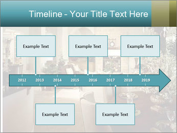 0000080179 PowerPoint Templates - Slide 28