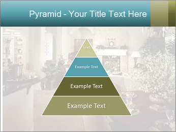 0000080179 PowerPoint Templates - Slide 30