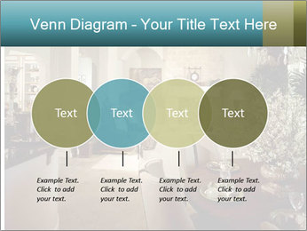 0000080179 PowerPoint Templates - Slide 32