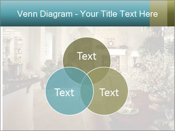 0000080179 PowerPoint Templates - Slide 33