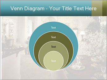 0000080179 PowerPoint Templates - Slide 34