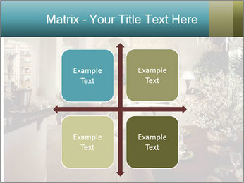 0000080179 PowerPoint Templates - Slide 37