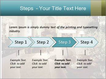 0000080179 PowerPoint Templates - Slide 4
