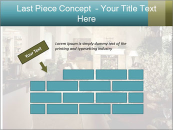0000080179 PowerPoint Templates - Slide 46