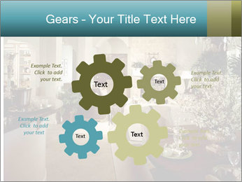 0000080179 PowerPoint Templates - Slide 47