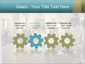 0000080179 PowerPoint Templates - Slide 48