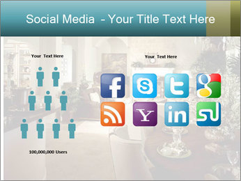 0000080179 PowerPoint Templates - Slide 5