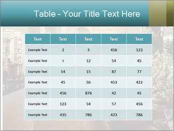 0000080179 PowerPoint Templates - Slide 55