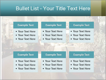 0000080179 PowerPoint Templates - Slide 56