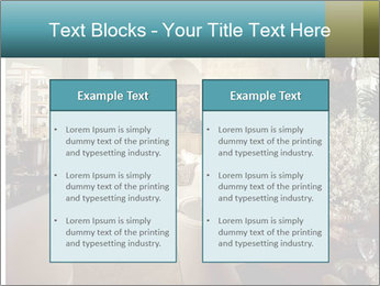0000080179 PowerPoint Templates - Slide 57