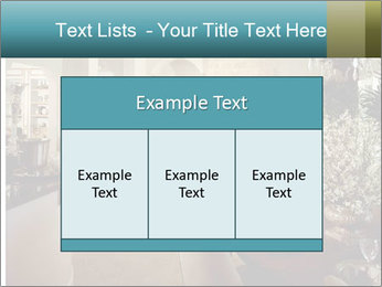 0000080179 PowerPoint Templates - Slide 59