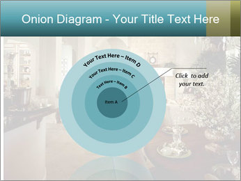 0000080179 PowerPoint Templates - Slide 61