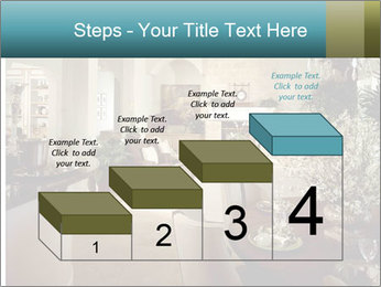 0000080179 PowerPoint Templates - Slide 64