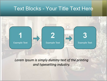 0000080179 PowerPoint Templates - Slide 71