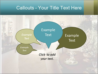 0000080179 PowerPoint Templates - Slide 73