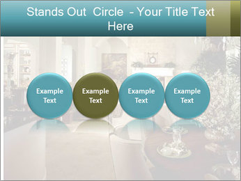 0000080179 PowerPoint Templates - Slide 76