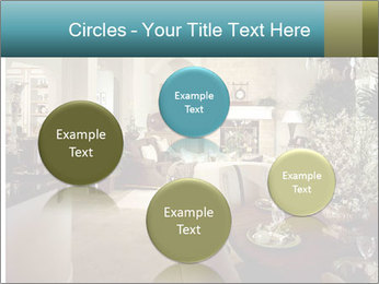 0000080179 PowerPoint Templates - Slide 77