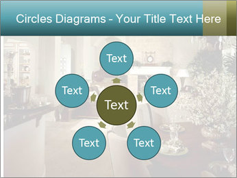 0000080179 PowerPoint Templates - Slide 78