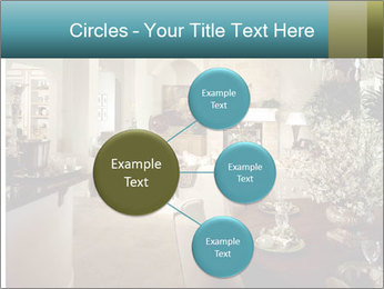 0000080179 PowerPoint Templates - Slide 79