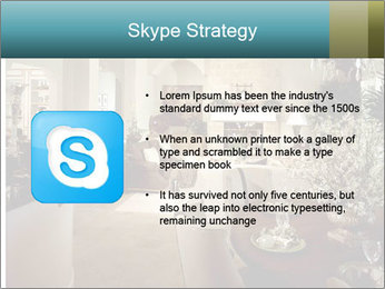 0000080179 PowerPoint Templates - Slide 8