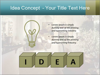 0000080179 PowerPoint Templates - Slide 80