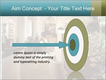 0000080179 PowerPoint Templates - Slide 83