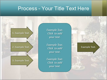 0000080179 PowerPoint Templates - Slide 85