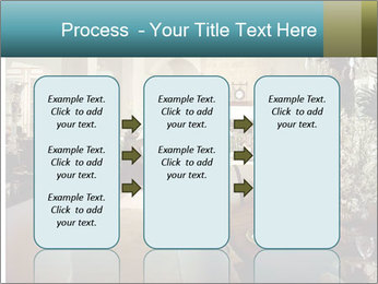 0000080179 PowerPoint Templates - Slide 86